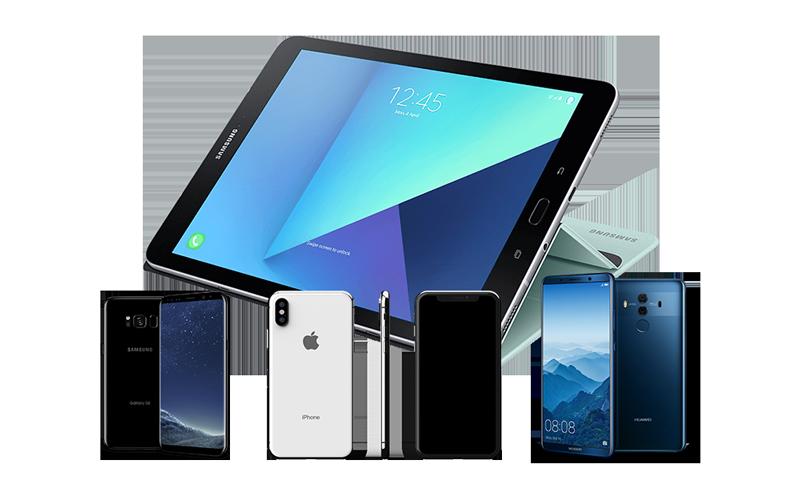 Informatica-e-Telefonia-tablet