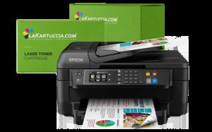 cartucce-e-stampanti-o