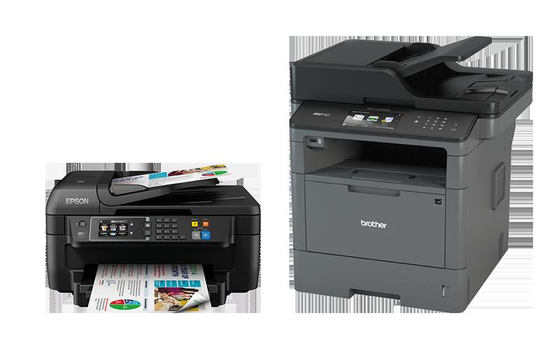 fotocopiatrici-e-stampanti