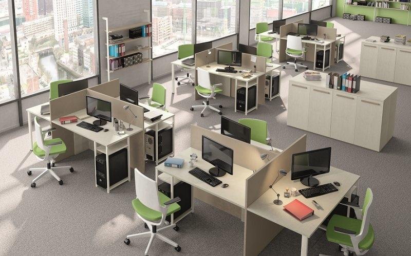 scrivania-operativa-a-tre-postazioni-angolare_O1