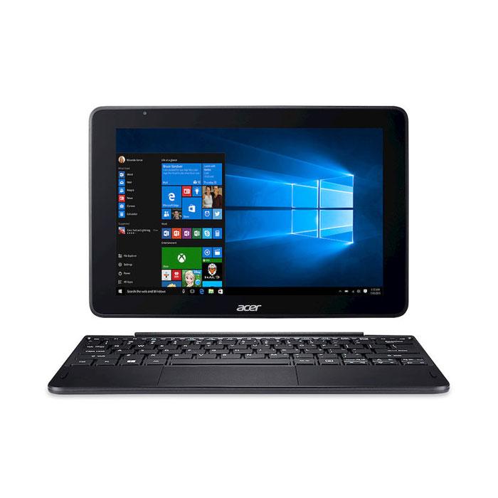 Acer-one-299-aversa