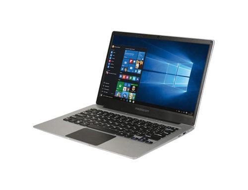 """Mediacom SmartBook 14"""""""