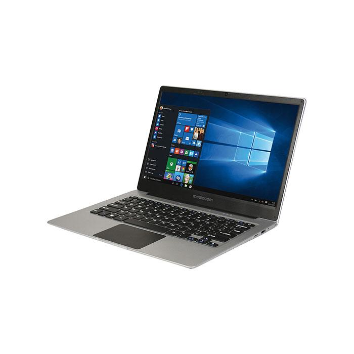 Mediacom-SmartBook-142_aversa
